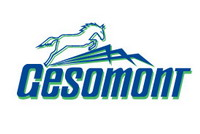 gesomont